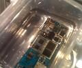 p_1600_1200_C265808A-6334-4A14-8AAF-3D95A2DEBDCF.jpeg